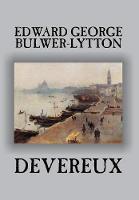 Devereux (Hardback)