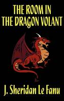 The Room in the Dragon Volant (Hardback)
