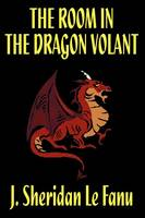 The Room in the Dragon Volant (Paperback)