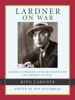 Lardner on War (Hardback)