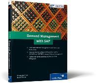 Demand Management with SAP