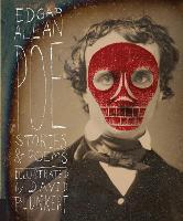 Classics Reimagined, Edgar Allan Poe: Stories & Poems - Classics Reimagined (Hardback)