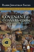 Covenant & Conversation: Deuteronomy: Renewal of the Sinai Covenant (Hardback)