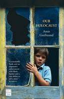 Our Holocaust (Hardback)