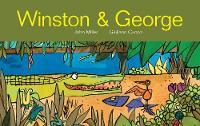 Winston & George (Hardback)