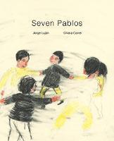 Seven Pablos (Hardback)