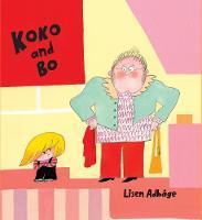 Koko & Bo - Koko & Bo 1 (Hardback)