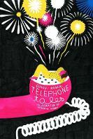 Telephone Tales (Hardback)