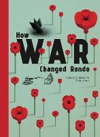 How War Changed Rondo (Hardback)