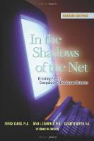 In The Shadows Of The Net (Paperback)