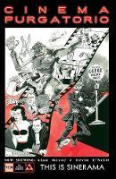 Cinema Purgatorio Collection (Paperback)