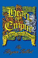 Heart Of Empire (Paperback)