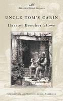 Uncle Tom's Cabin (Barnes & Noble Classics Series) (Paperback)