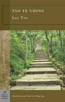 Tao Te Ching (Barnes & Noble Classics Series) - Barnes & Noble Classics (Paperback)