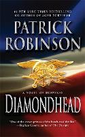 Diamondhead (Paperback)
