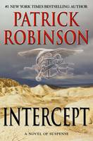 Intercept: A Novel of Suspense (Hardback)