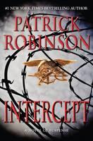 Intercept: A Novel of Suspense (Paperback)