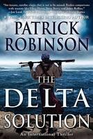 Delta Solution (Hardback)