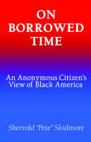 On Borrowed Time (Paperback)