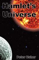 Hamlet's Universe (Paperback)