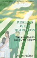 Dealing with Rejection (Paperback)