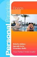 Personal Paradise: Florida - Open Road's Personal Paradise: Florida (Paperback)