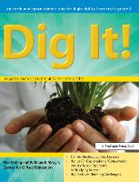 Dig It!: An Earth and Space Science Unit for High-Ability Learners in Grade 3 (Paperback)