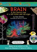 Brain (Hardback)