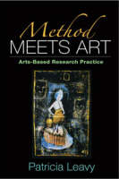 Method Meets Art (Hardback)