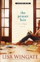 The Prayer Box - Thorndike Christian Fiction (Paperback)