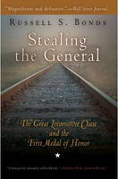 Stealing the General (Paperback)