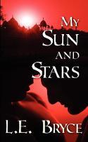 My Sun and Stars (Paperback)