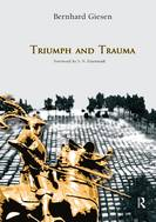 Triumph and Trauma (Hardback)