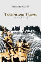 Triumph and Trauma (Paperback)