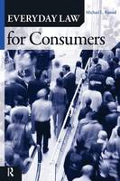 Everyday Law for Consumers (Paperback)