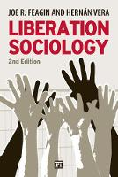 Liberation Sociology (Hardback)