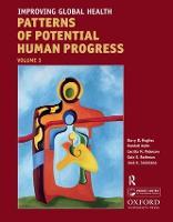 Improving Global Health (Hardback)
