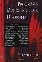 Progress in Monogenic Hair Disorders