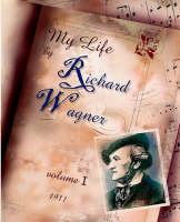 My Life Vol. I (Paperback)