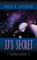 Jj's Secret (Paperback)