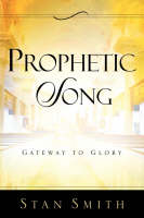 Prophetic Song (Paperback)