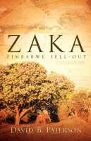 Zaka (Paperback)