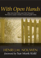 With Open Hands (Paperback)