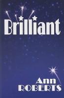 Brilliant (Paperback)