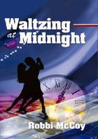 Waltzing at Midnight (Paperback)