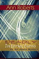 Deadly Intersection (Paperback)