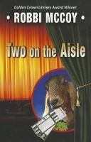 Two on the Aisle (Paperback)