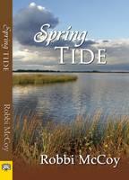 Spring Tide (Paperback)