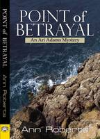 Point of Betrayal (Paperback)