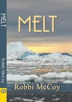 Melt (Paperback)